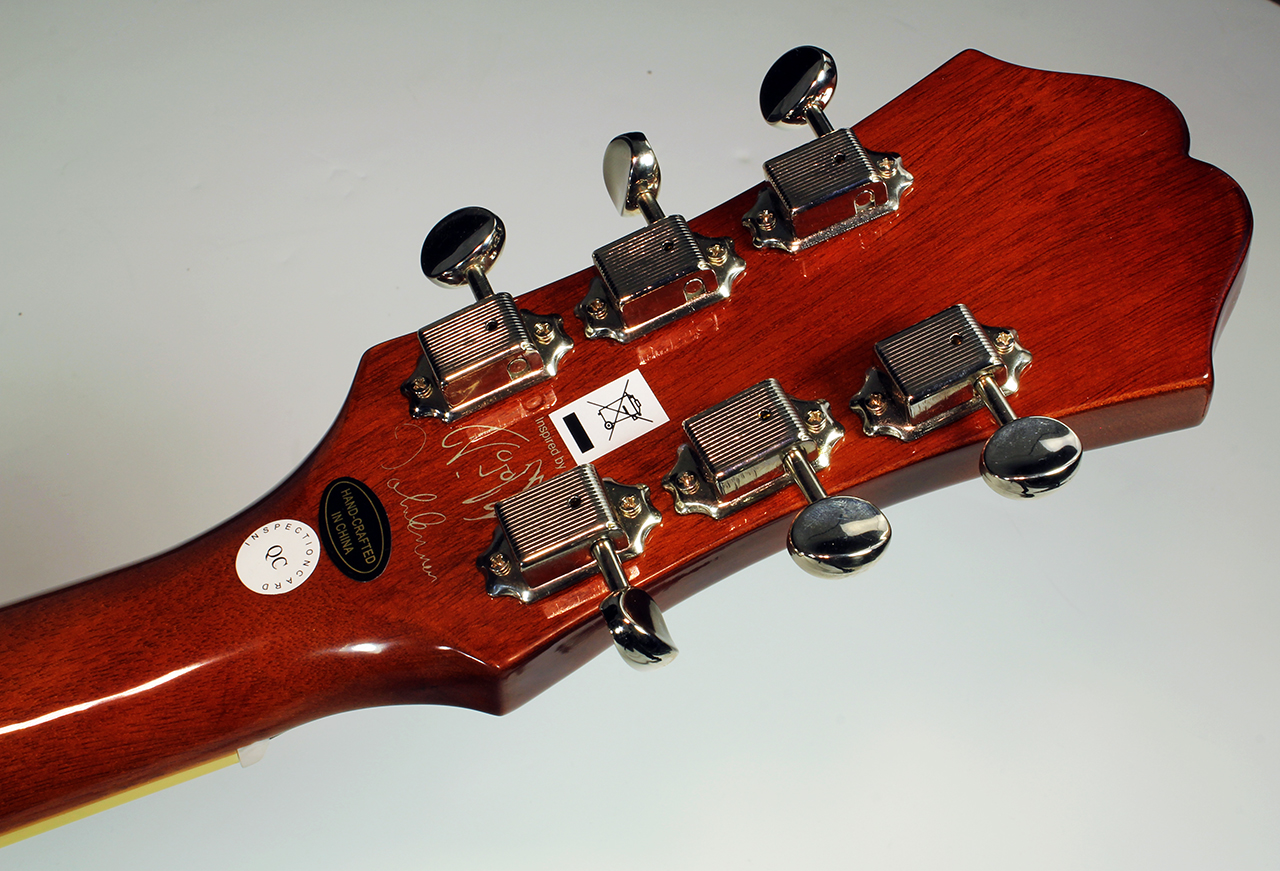 Epiphone_casino_IBJL_sb_head_rear_1