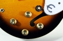 Epiphone_casino_IBJL_sb_controls_1