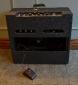 Epiphone_Century amp_1962(used)_back