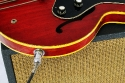 Epiphone_professional_1963_amphenol_connector_1