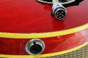 Epiphone_professional_1963_amphenol_connector_2