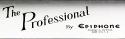 Epiphone_professional_1963_ea7P_logo_1