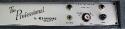 Epiphone_professional_1963_ea7p_controls_2