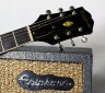 Epiphone_professional_1963_head_1