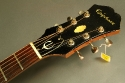 Epiphone_texan_1966_cons_head_front_1