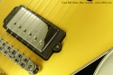Ernie Ball Music Man Armada pickup