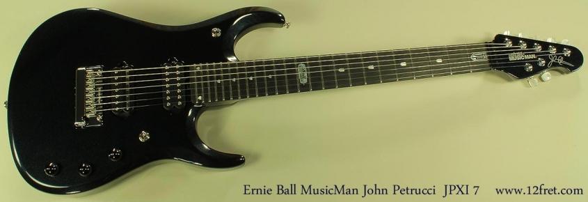 ernie-ball-mm-John-Petrucci-jpxi-7-full-1