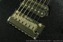 ernie-ball-mm-John-Petrucci-jpxi-7-bridge-1