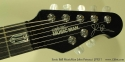 ernie-ball-mm-John-Petrucci-jpxi-7-head-front-1