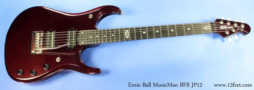 ernie-ball-musicman-jp12-full-1