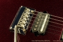 ernie-ball-musicman-jp12-bridge-1