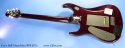 ernie-ball-musicman-jp12-full-rear-1