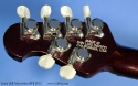 ernie-ball-musicman-jp12-head-rear-1