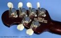 ernie-ball-musicman-jp12-head-rear-1