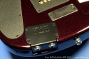 ernie-ball-musicman-jp12-piezo-controls-1