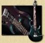 Ernie_Ball_MusicMan_John_Petrucci