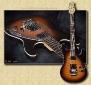 Ernie_Ball_MusicMan_Steve_Morse_Jly07