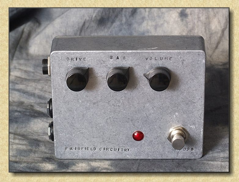 Fairfield_Circuitry_Barbershop_Overdrive