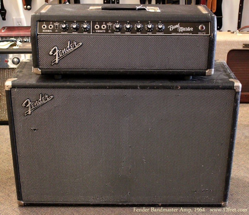 fender-bandmaster-1964-cons-with-cabinet-1