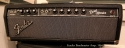 fender-bandmaster-1964-cons-front-1