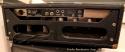 fender-bandmaster-1964-cons-rear-1
