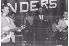 Downunders Photo 3