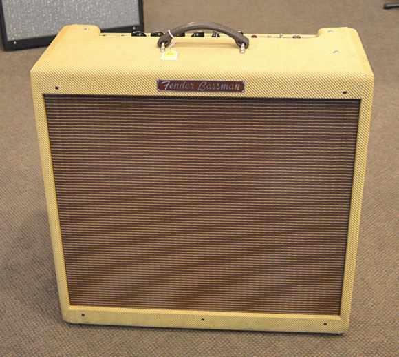 Fender-Bassman-90s-C
