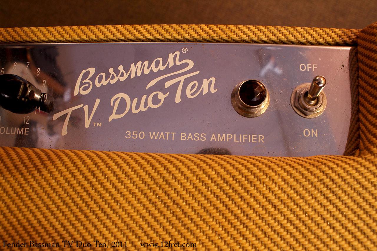 Fender-bassman-TV-Duo-ten-cons-panel-logo-1