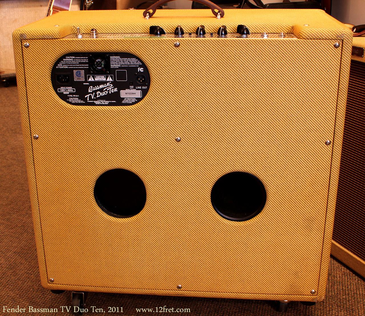 Fender-bassman-TV-Duo-ten-cons-rear-1