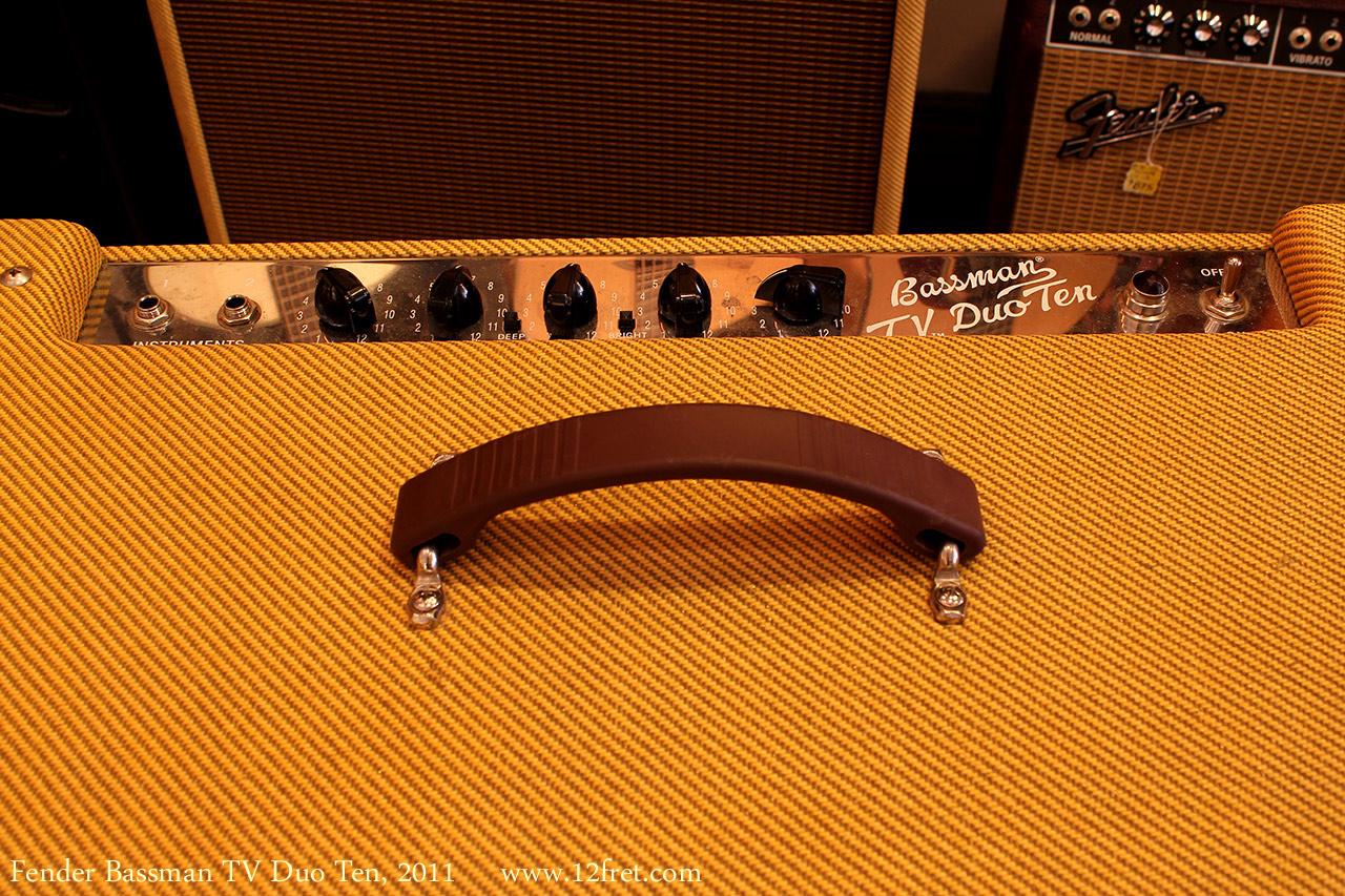 Fender-bassman-TV-Duo-ten-cons-top-panel-1