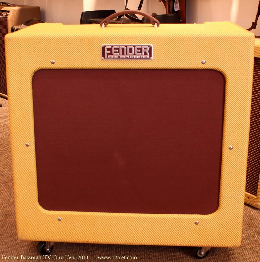 Fender-bassman-TV-Duo-ten-cons-front-1