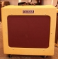 Fender-bassman-TV-Duo-ten-cons-front-1
