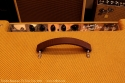 Fender-bassman-TV-Duo-ten-cons-top-panel-1