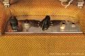 Fender Champ 1960 panel