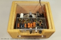 Fender Champ Lap Steel And Amplifier Set, 1962  Camp Amplifier Chassis