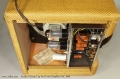 Fender Champ Lap Steel And Amplifier Set, 1962  Champ Amplifier Tube Chart