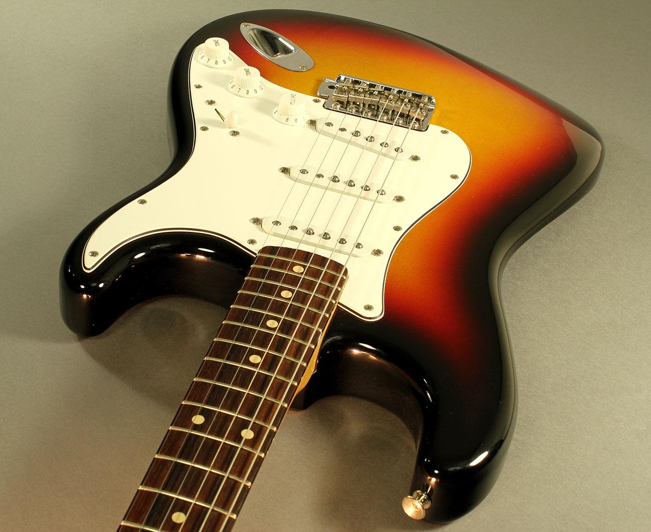 Fender-customshop-nos-1960-strat-cons-top-detail-1