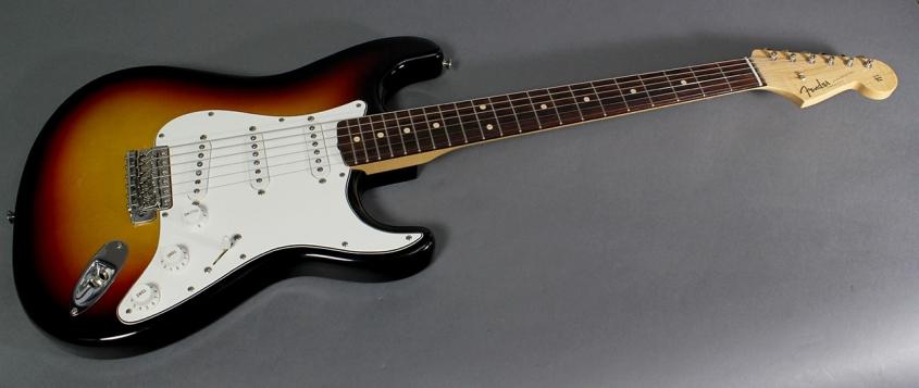 Fender-customshop-nos-1960-strat-cons-full-1