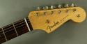 Fender-customshop-nos-1960-strat-cons-head-front-1