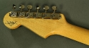 Fender-customshop-nos-1960-strat-cons-head-rear-1