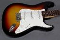 Fender-customshop-nos-1960-strat-cons-top-1