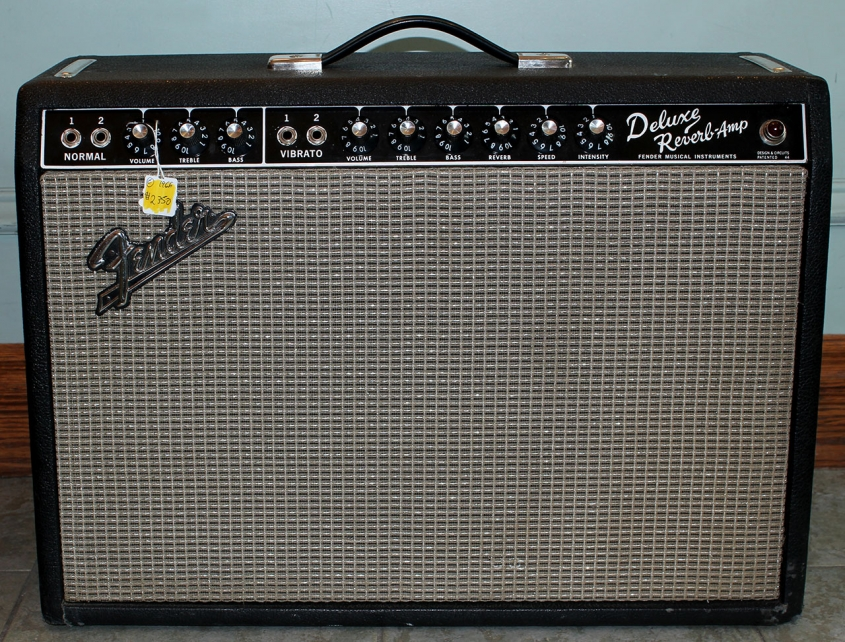 fender-deluxe-reverb-1966-cons-front-1
