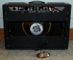 fender-deluxe-reverb-1966-cons-rear-1