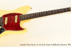 fender-duo-sonic-ii-blonde-1966-cons-full-front