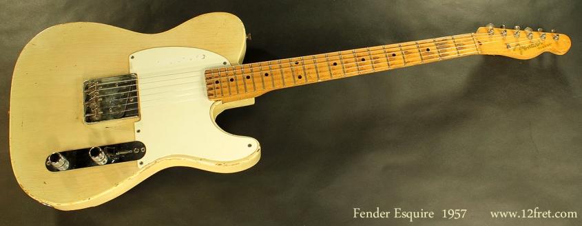 fender-esquire-1957-cons-full-1
