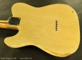 fender-esquire-1957-cons-back-1