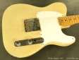 fender-esquire-1957-cons-top-1