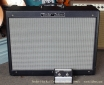 Fender Hot Rod Deluxe Amp 1990s front