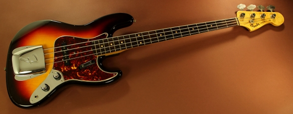 fender-jazz-bass-1961-cons-full-2