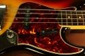 fender-jazz-bass-1961-cons-pickguard-1